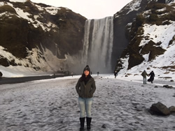 All Inclusive Iceland Travel